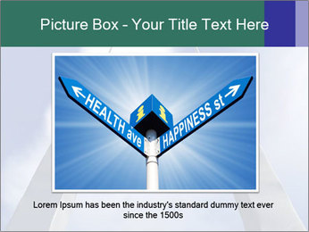 0000081564 PowerPoint Templates - Slide 15