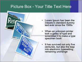 0000081564 PowerPoint Templates - Slide 17