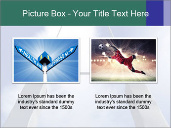 0000081564 PowerPoint Templates - Slide 18
