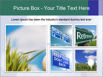 0000081564 PowerPoint Templates - Slide 19
