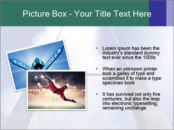 0000081564 PowerPoint Templates - Slide 20