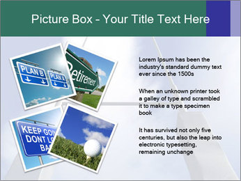 0000081564 PowerPoint Templates - Slide 23
