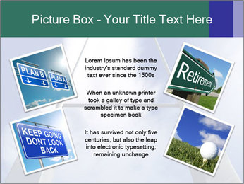 0000081564 PowerPoint Templates - Slide 24