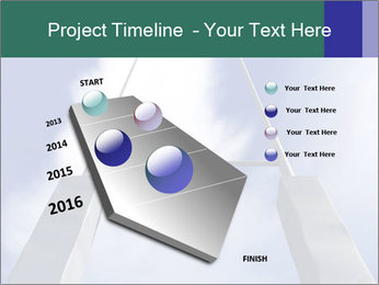 0000081564 PowerPoint Templates - Slide 26