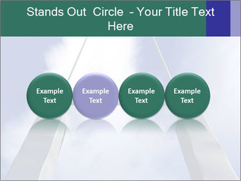 0000081564 PowerPoint Templates - Slide 76