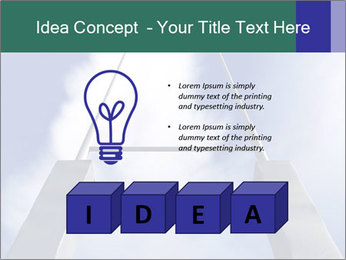0000081564 PowerPoint Templates - Slide 80