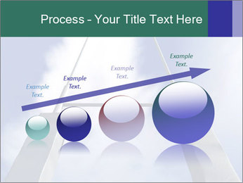 0000081564 PowerPoint Templates - Slide 87