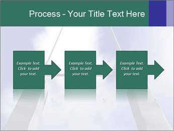 0000081564 PowerPoint Templates - Slide 88