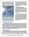 0000081564 Word Templates - Page 4