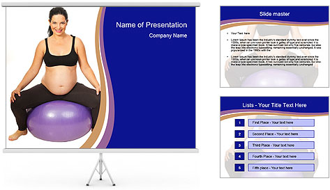 0000081565 PowerPoint Template