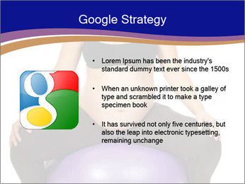 0000081565 PowerPoint Template - Slide 10