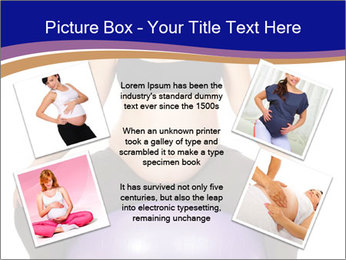 0000081565 PowerPoint Template - Slide 24