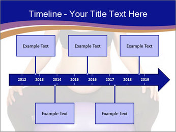 0000081565 PowerPoint Template - Slide 28