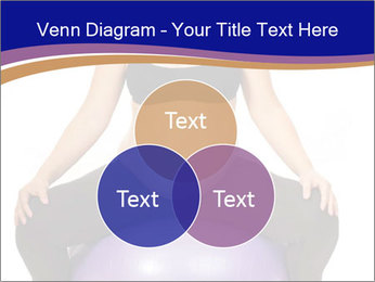 0000081565 PowerPoint Template - Slide 33