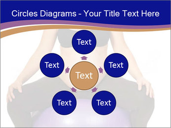 0000081565 PowerPoint Template - Slide 78