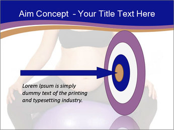 0000081565 PowerPoint Template - Slide 83