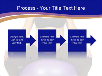 0000081565 PowerPoint Template - Slide 88