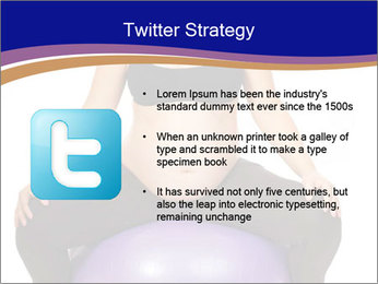 0000081565 PowerPoint Template - Slide 9