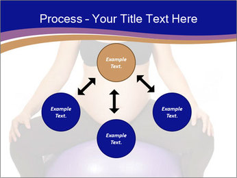 0000081565 PowerPoint Template - Slide 91