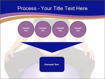 0000081565 PowerPoint Template - Slide 93