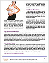 0000081565 Word Templates - Page 4