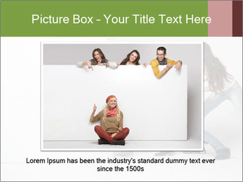 0000081566 PowerPoint Template - Slide 15