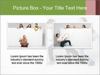 0000081566 PowerPoint Template - Slide 18