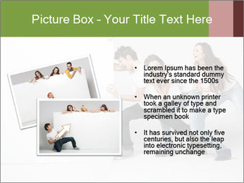 0000081566 PowerPoint Template - Slide 20