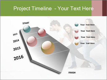 0000081566 PowerPoint Template - Slide 26