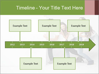 0000081566 PowerPoint Template - Slide 28