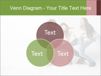0000081566 PowerPoint Template - Slide 33