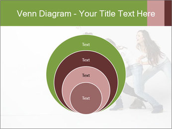 0000081566 PowerPoint Template - Slide 34