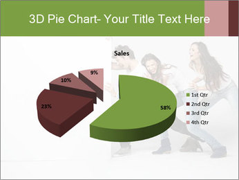 0000081566 PowerPoint Template - Slide 35