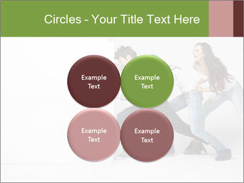 0000081566 PowerPoint Template - Slide 38