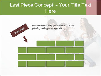 0000081566 PowerPoint Template - Slide 46