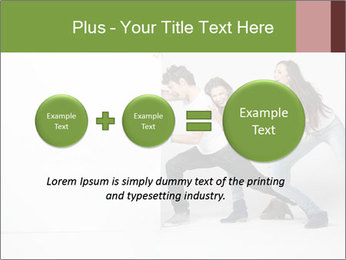 0000081566 PowerPoint Template - Slide 75