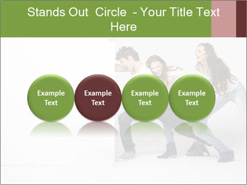 0000081566 PowerPoint Template - Slide 76