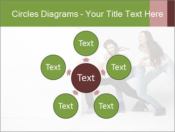 0000081566 PowerPoint Template - Slide 78
