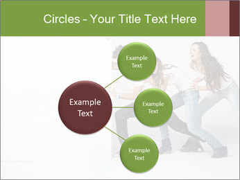 0000081566 PowerPoint Template - Slide 79
