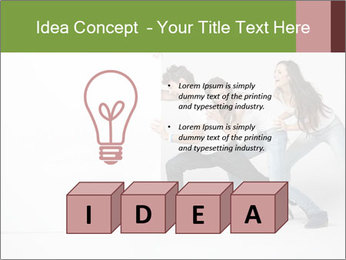 0000081566 PowerPoint Template - Slide 80