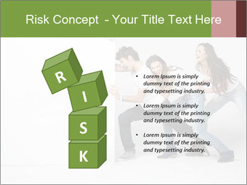 0000081566 PowerPoint Template - Slide 81