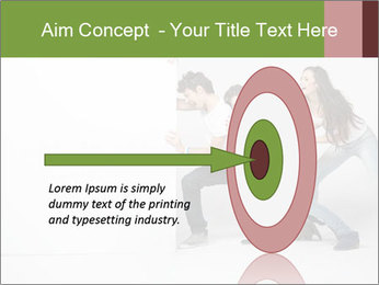 0000081566 PowerPoint Template - Slide 83