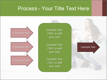 0000081566 PowerPoint Template - Slide 85