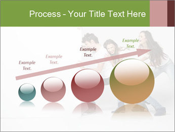 0000081566 PowerPoint Template - Slide 87