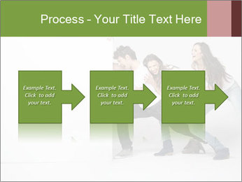 0000081566 PowerPoint Template - Slide 88