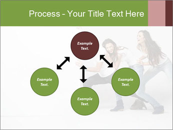 0000081566 PowerPoint Template - Slide 91