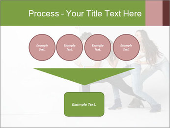0000081566 PowerPoint Template - Slide 93