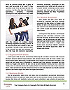 0000081566 Word Templates - Page 4