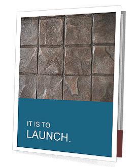 0000081567 Presentation Folder