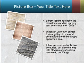 0000081567 PowerPoint Templates - Slide 17